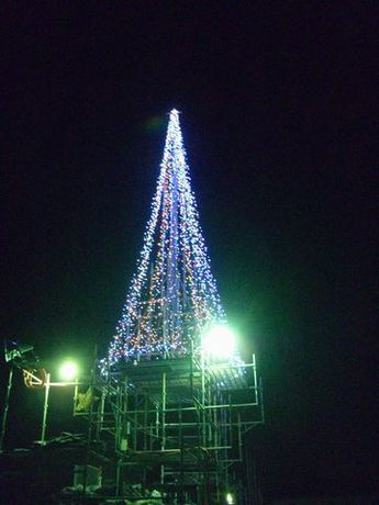 クリスマス 003.jpg